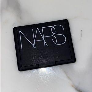 NARS Makeup - NWT NARS Gaiety Powder Blush